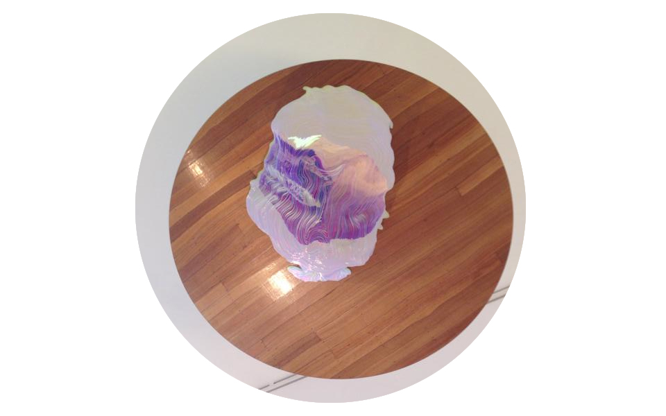 5.-Jasmine-Targett-Blind-Spot-Detail