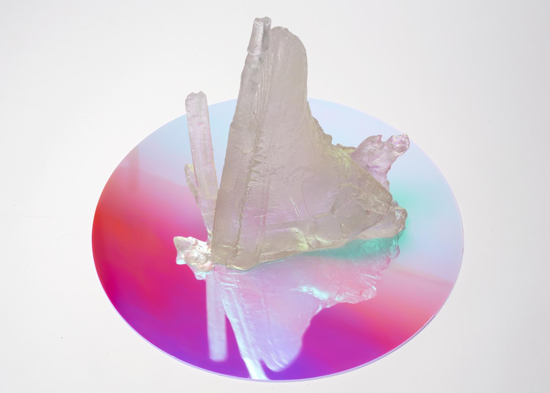 jaz-shoe_4-Web
